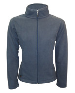 349 Women's Zephyr  Jacket