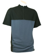 Men's Chuffer Top