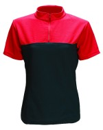 Women's Chuffer Top