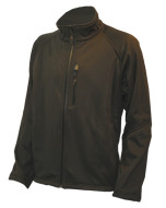 Men's Primary Jacket