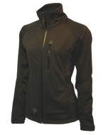 444 Women's Primary Jacket