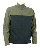 625 Men's Rob Fleece