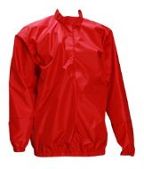 710 Spray Jacket